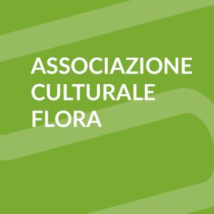 Associazione Culturale Flora