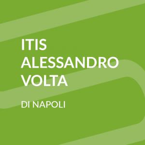 ITIS Alessandro Volta