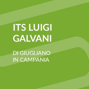 ITS Luigi Galvani