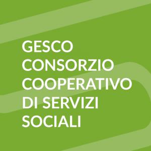 Gesco Società Cooperativa Sociale