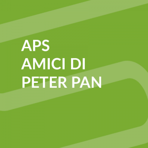 APS Amici di Peter Pan